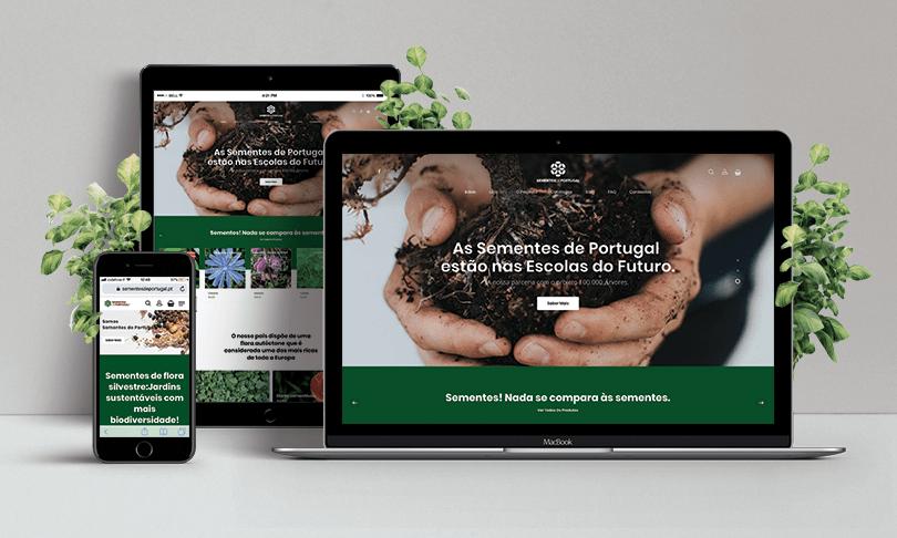 sementes-portugal-jads copy