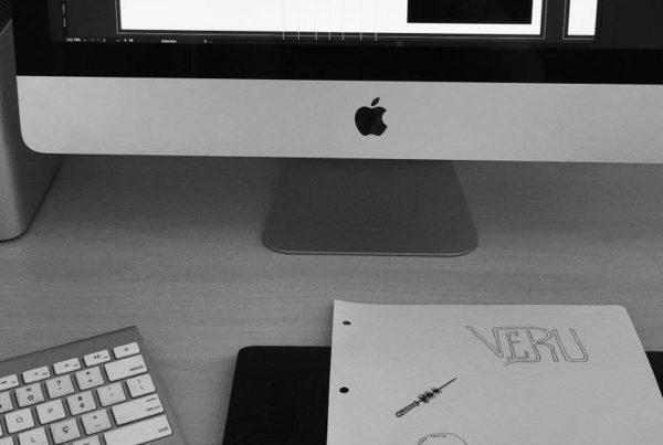ja-design-studio