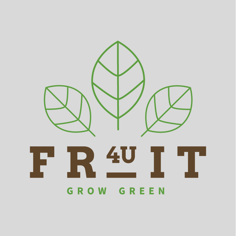 Fruit4U – Grow Green