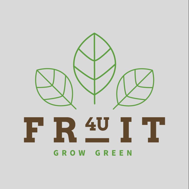 Fruit4U – Grow Green