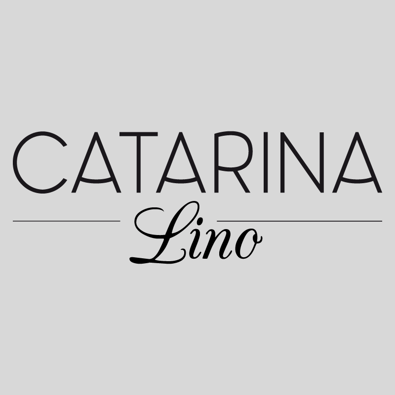 Catarina Lino – The Science of Bliss