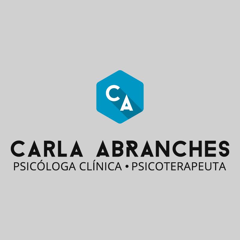 Carla Abranches