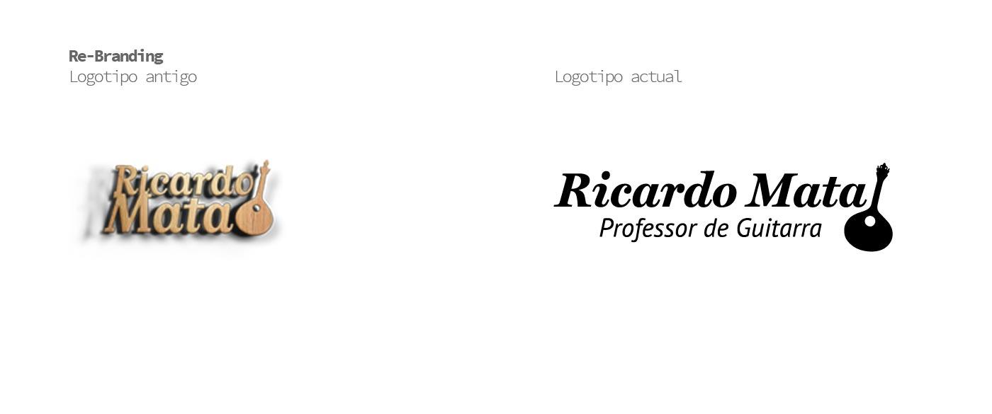 ja-design-studio-ricardo-mata-logo