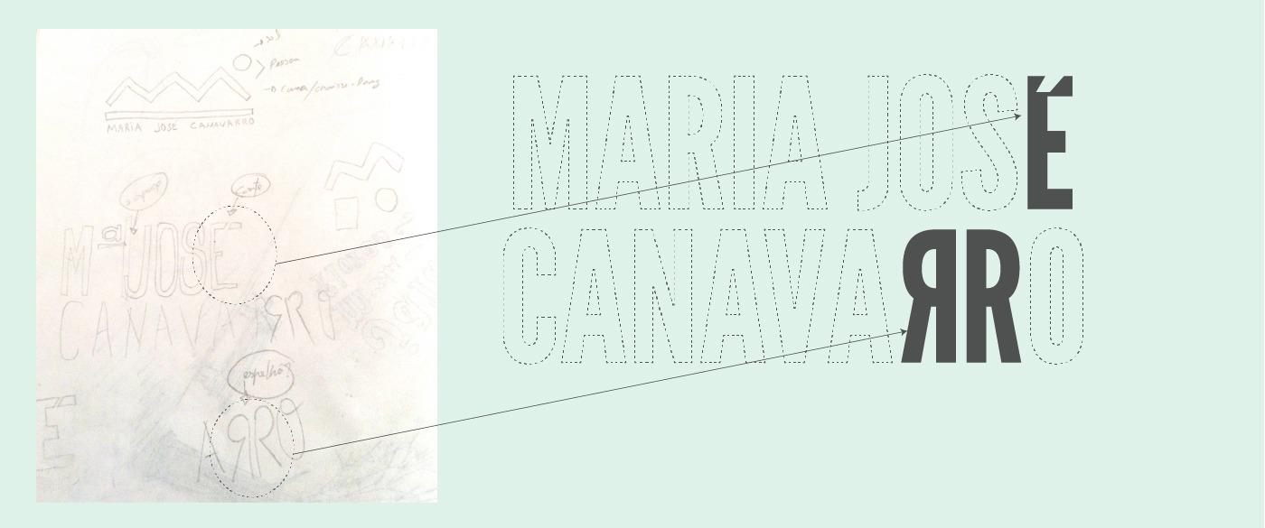 maria-jose-canavarro-logo-processo