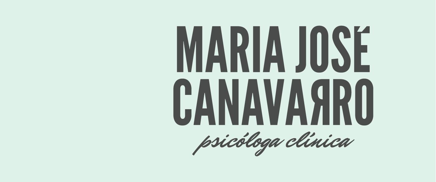 maria-jose-canavarro-logo