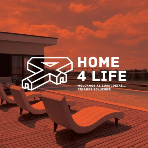 jads-home4life-cover