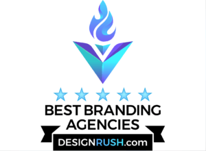 badge-branding-agencies