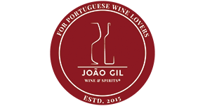 joao-gil-wines-&-spirits
