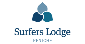 surfers-lodge-peniche
