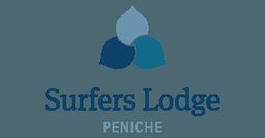 surfers-lodge-peniche