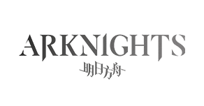 arknights-yostar-china