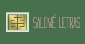 salome-letras