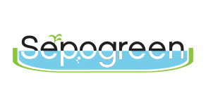 sepogreen