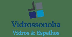 vidrossonoba