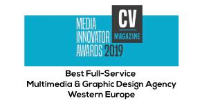 award-cv-mag-2019