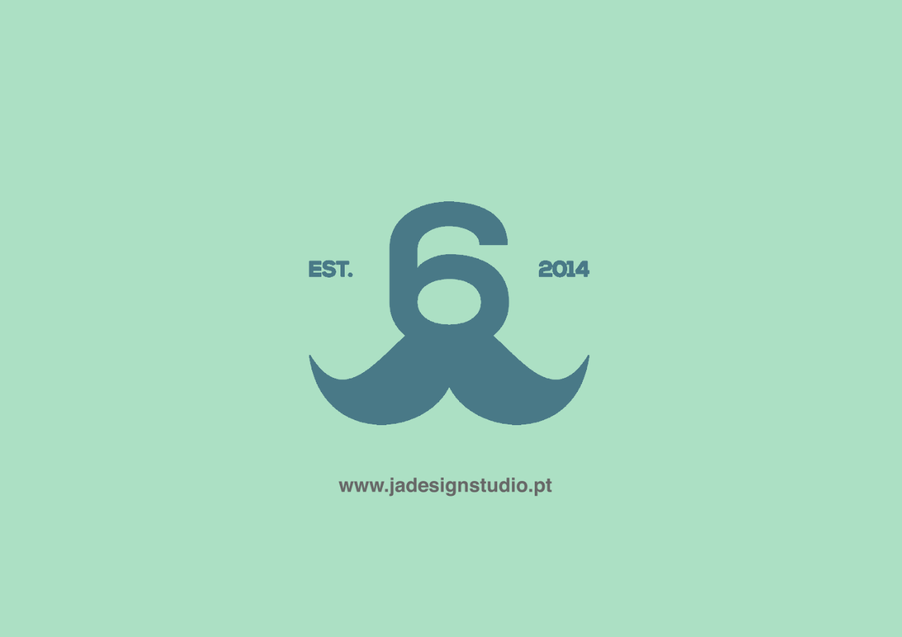 ja design studio 6 years