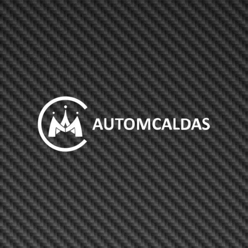 portfolio-cover-capa-automcaldas