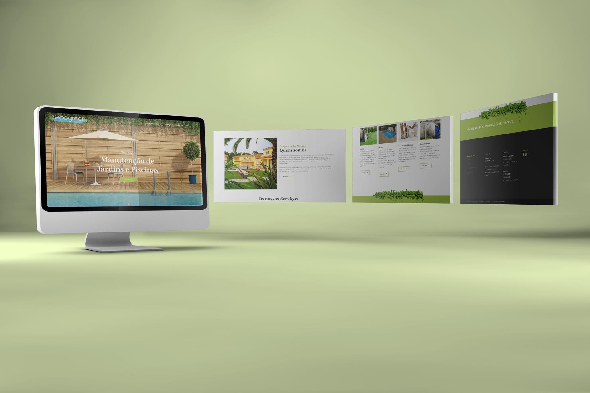 sepogreen-website1