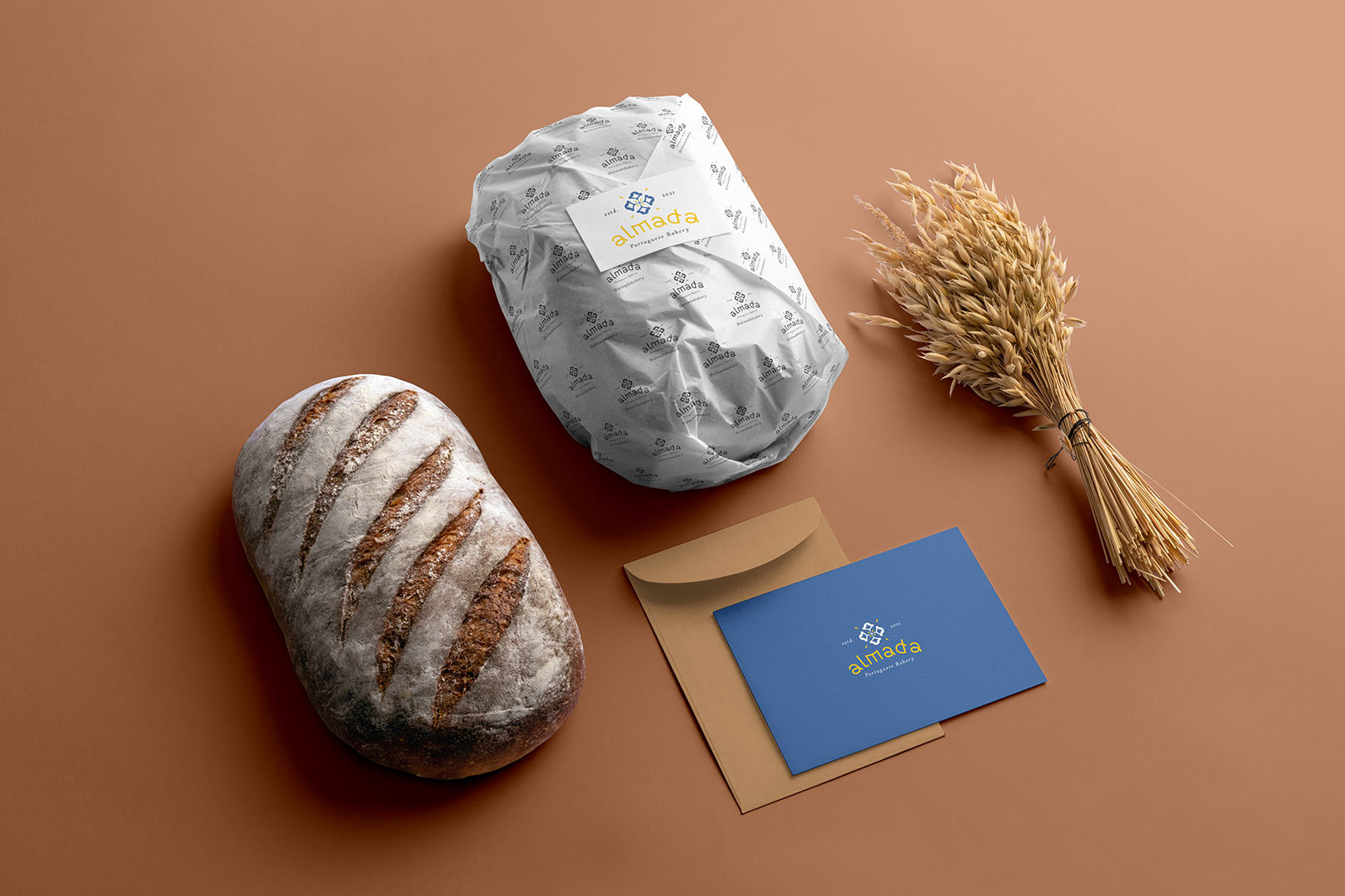 001-almada-bakery-branding-01