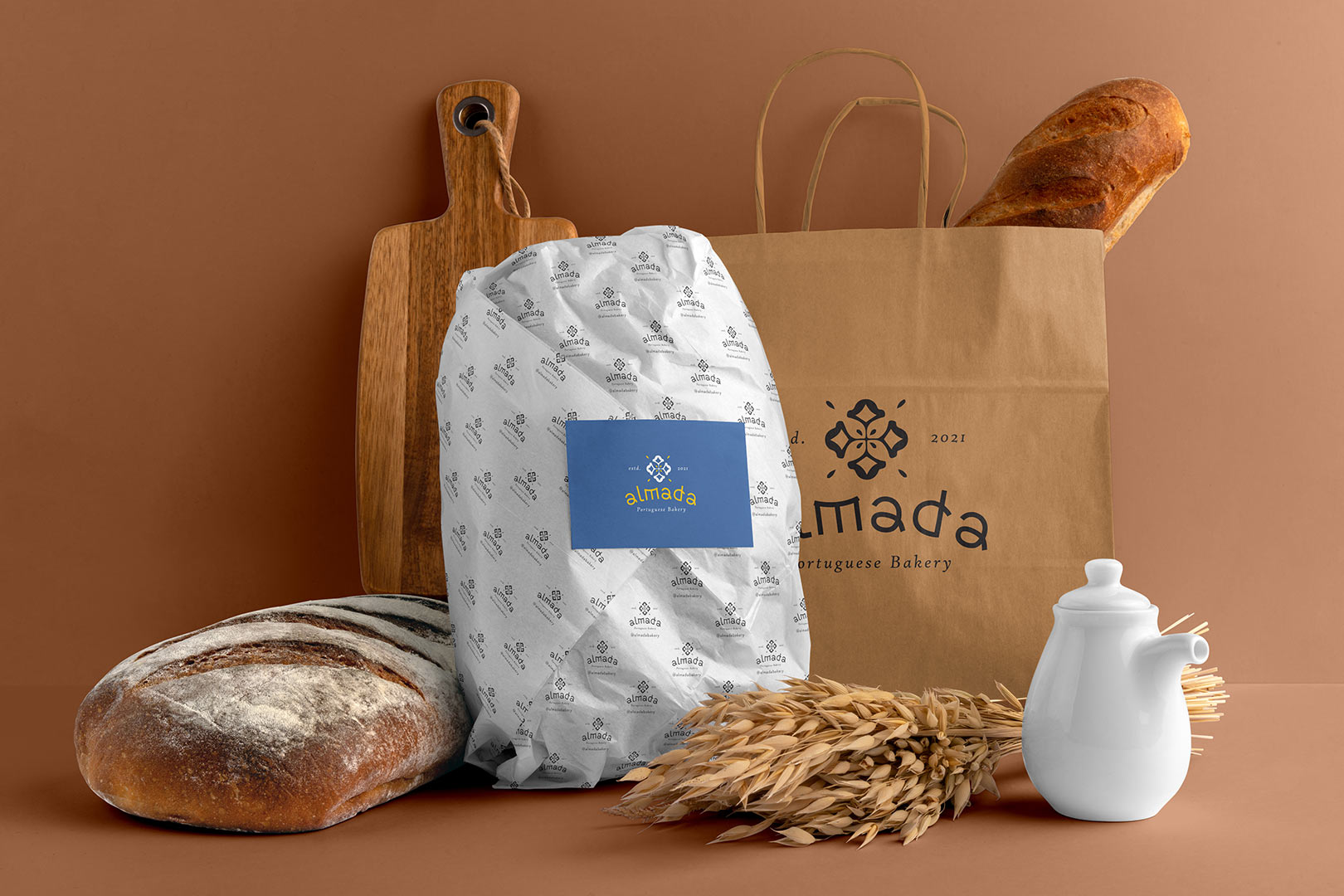 001-almada-bakery-branding-03