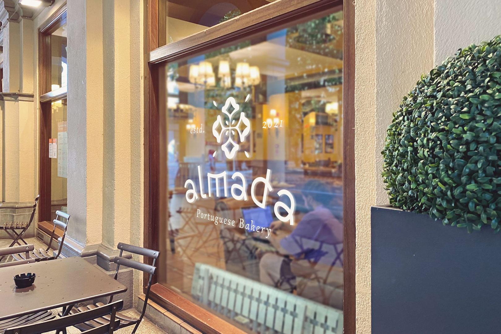 001-almada-bakery-branding-05