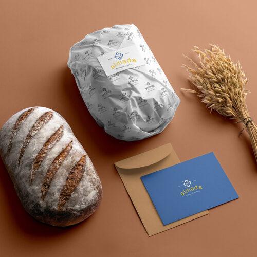 001-almada-bakery-branding